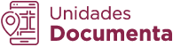 Unidades Documenta